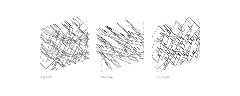 Axon - joints.jpg