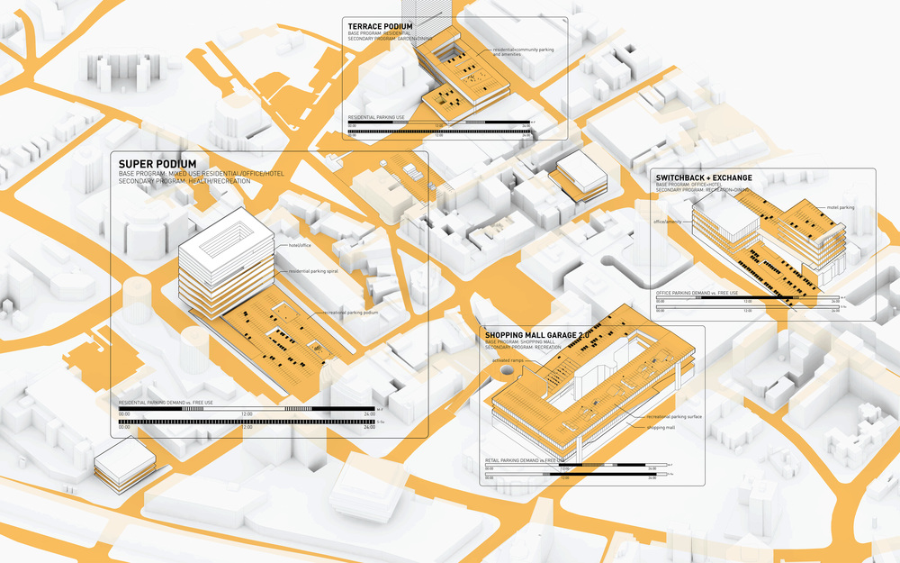 city_plan.jpg