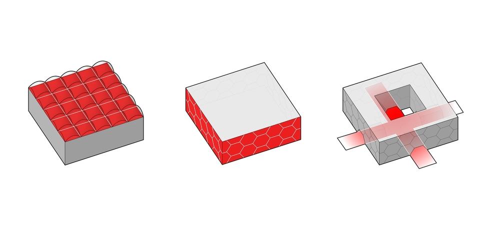 ConceptDiagram.jpg