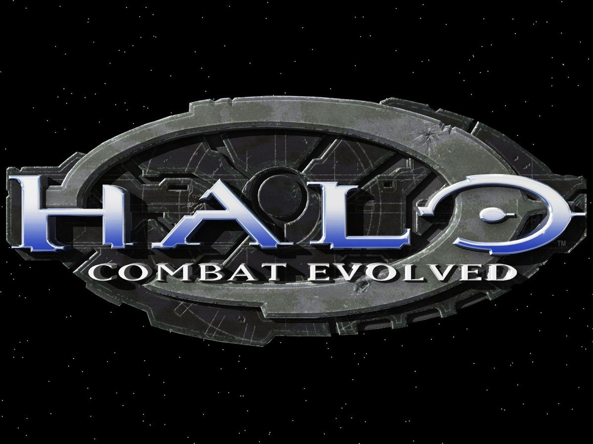 VGM Review #3: 'Halo' Main Theme — [Score ] Musicworks