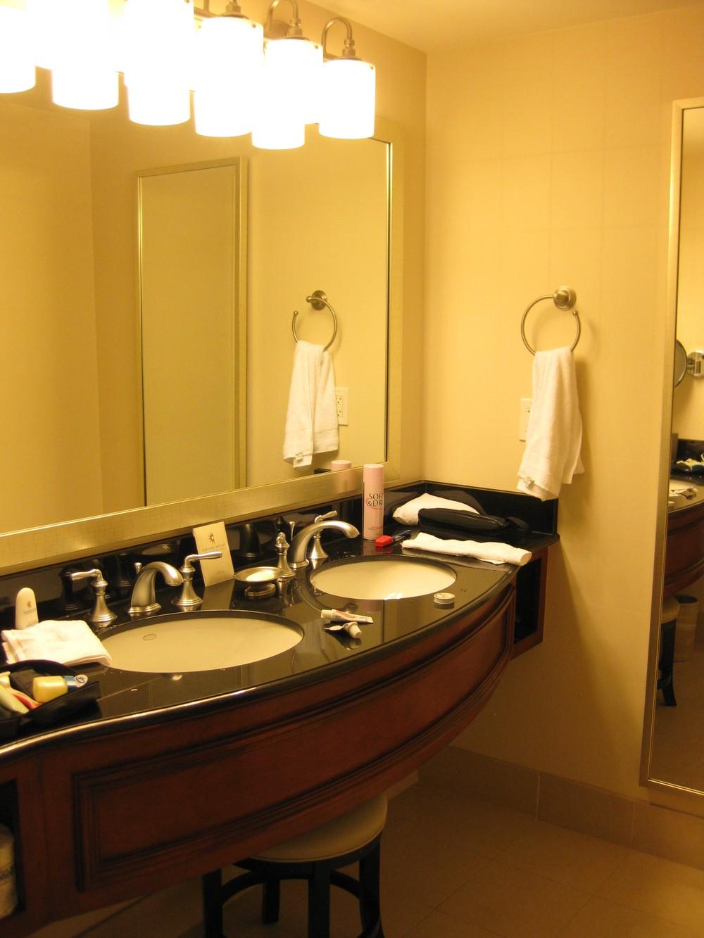 06 - Sinks