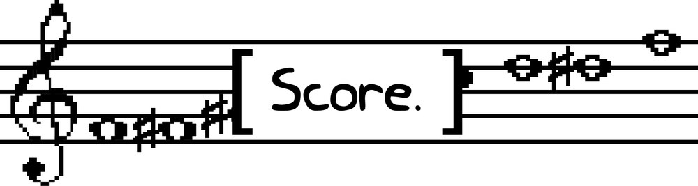 ScoreLogo_small_JPEG