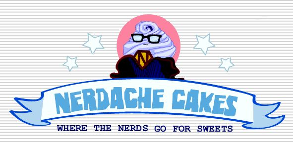 nerdache-cakes_logo