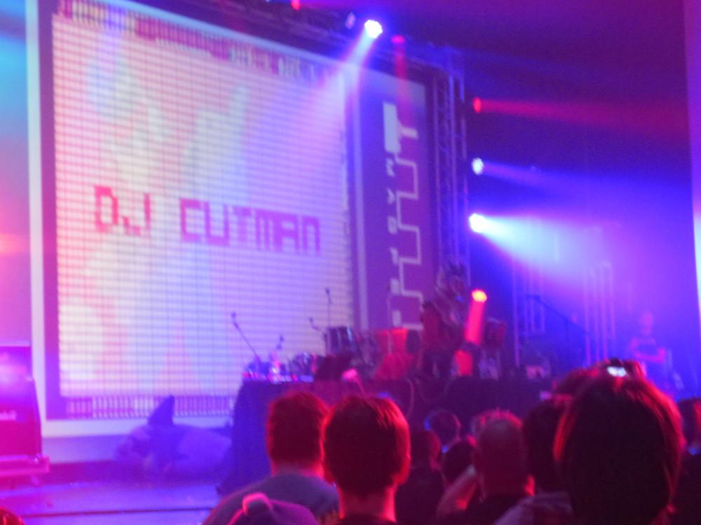 MAGFest 2014 - 24 - DJ Cutman.JPG