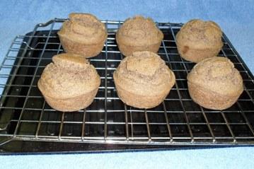 Cinnamon Muffins.JPG