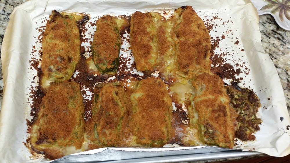 baked CC rolls.jpg
