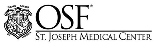 OSF St. Joseph Medical Center >