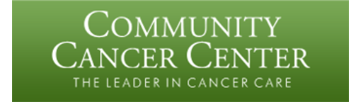 Bloomington Community Cancer Center >