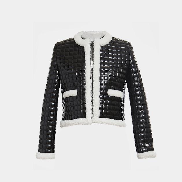 Wanda-Nylon-Quilted-Jacket