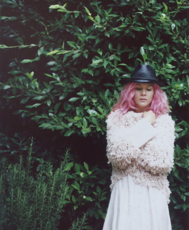 Cynthia-Mittweg-Ryan-Roche-Pink-Los-Angeles-Fashion