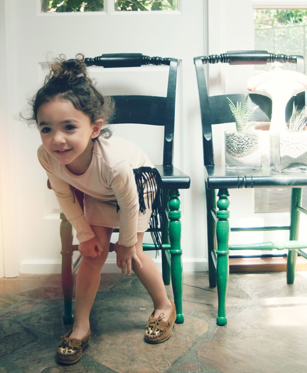 Petitbo-Children-Collection-Berlin-Daughter-Los-Angeles