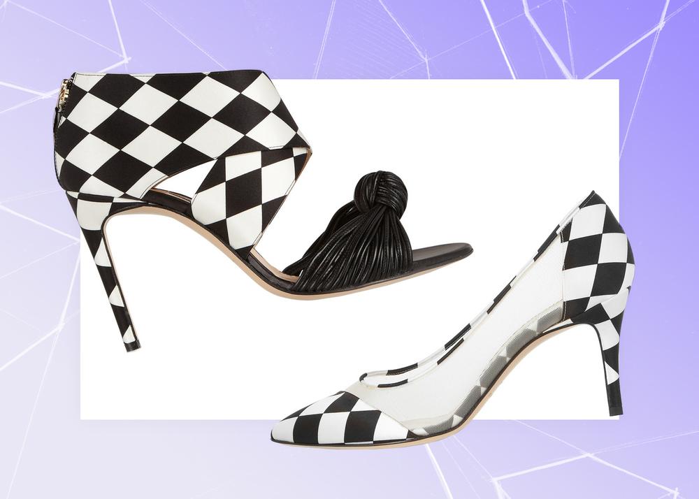 Bionda-Castana-Shoe-Collection-Maison-Mittweg-Fashion
