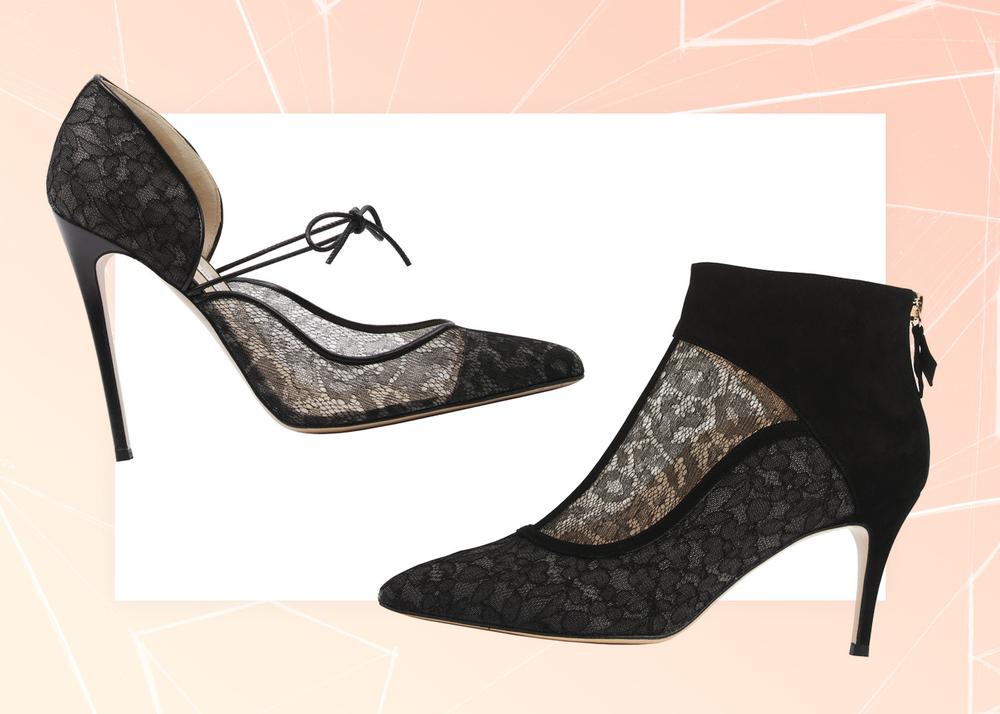 Bionda-Castana-Heels-Fashion-Maison-Mittweg