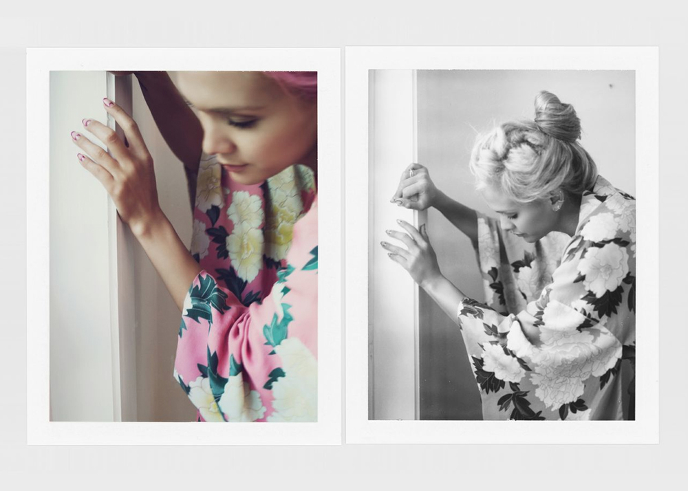 Cynthia-Mittweg-Fleur-Du-Mal-Maison-Mittweg-Fashion
