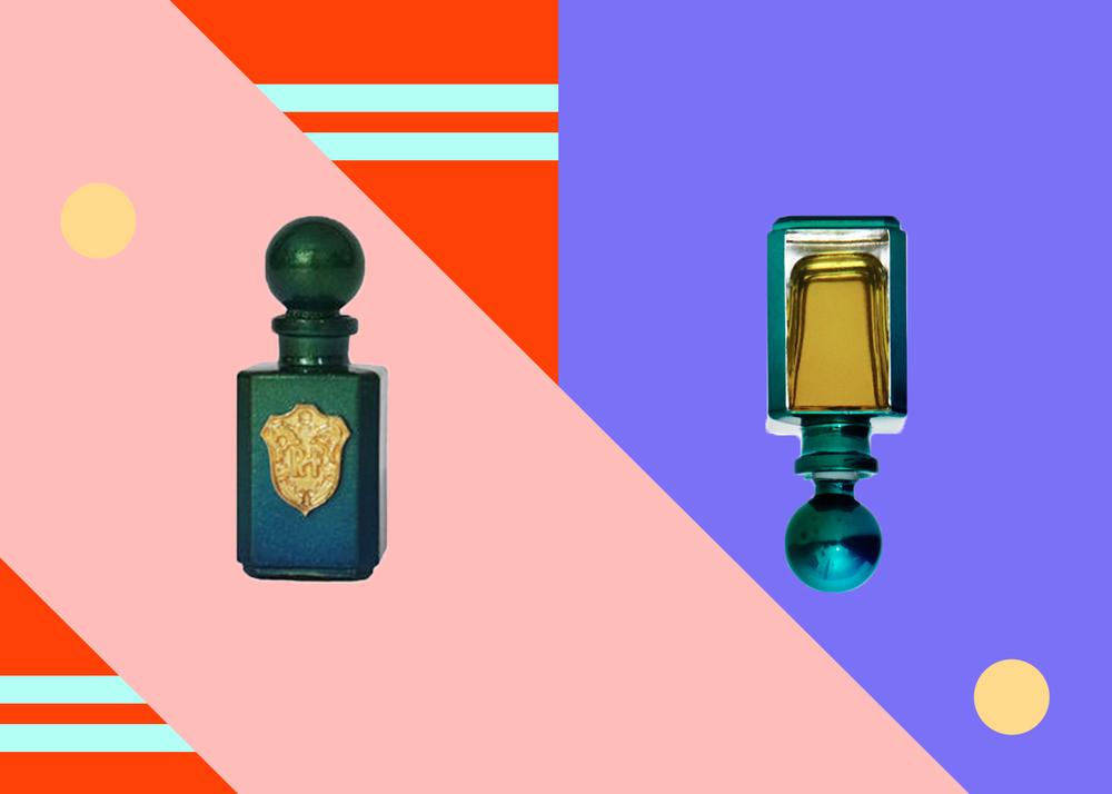 Regime-Des-Fleurs-Perfume-Beauty-Maison-Mittweg