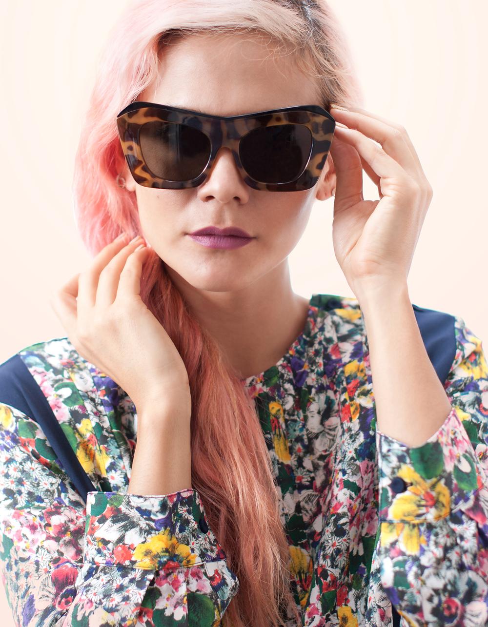 Le-Specs-Sunglasses-Maison-Mittweg-Fashion-Cynthia-Mittweg