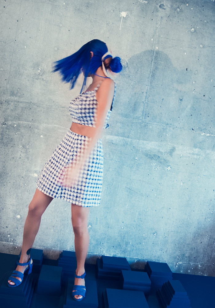 Cynthia-Mittweg-Blue-Blonde-Maison-Mittweg-Beauty
