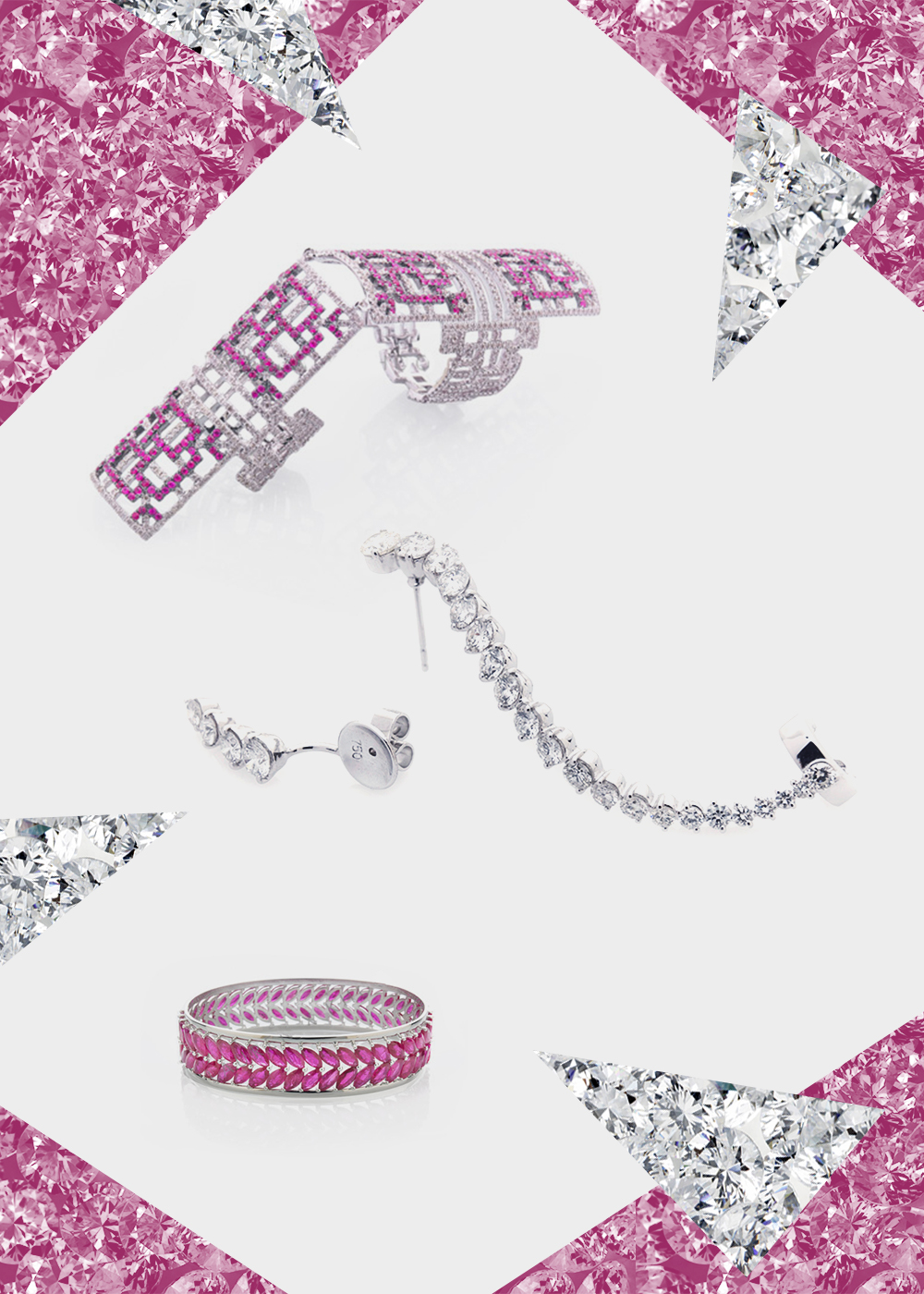 Lauren-X-Khoo-Fine-Jewelry-Collection-Pink-Maison-Mittweg