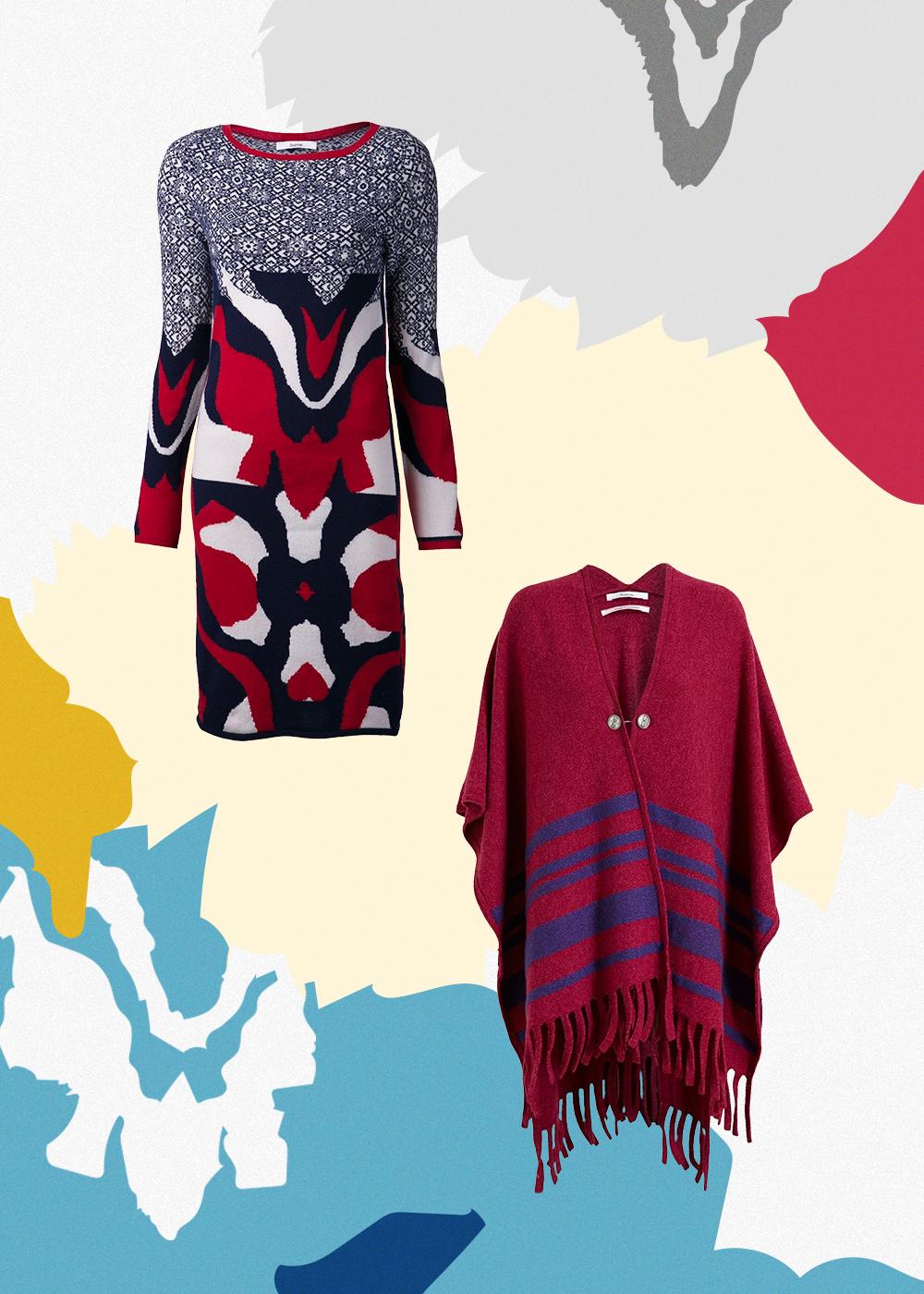 Maison-Mittwe-Barrie-Knitwear-Premium-Cashmere-Chanel-Karl-Lagerfeld