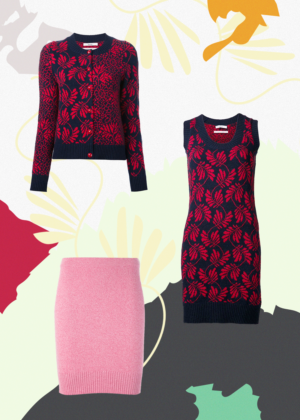 Maison-Mittweg-Barrie-Knitwear-Designers-Chanel-