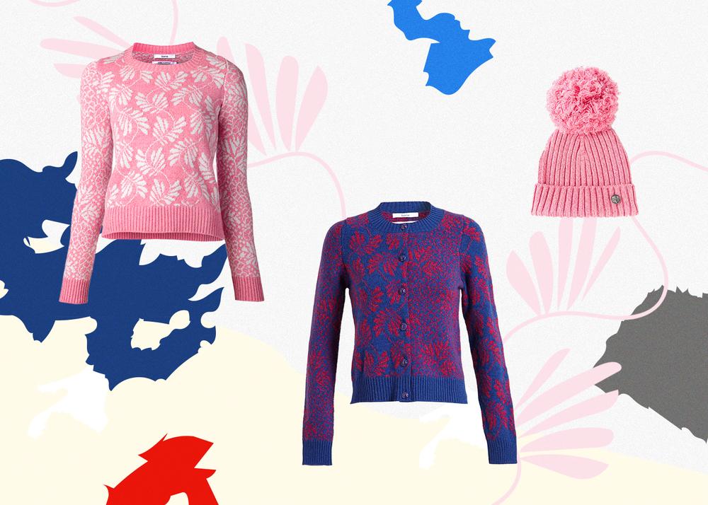 Maison-Mittweg-Designers-Fashion-Barrie-Knitwear-Premium-Cashmere-Historic