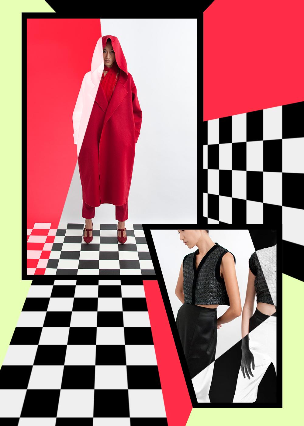 Maison-Mittweg-Fashion-Designers-Isa-Arfen-Cynthia-Mittweg