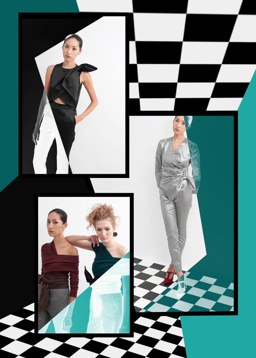 Maison-Mittweg-Designers-Isa-Arfen-Evening-Separates