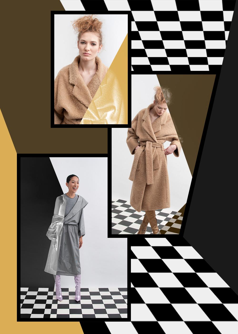 Maison-Mittweg-Designers-Fashion-Isa-Arfen-Tina-Chow-Inspired