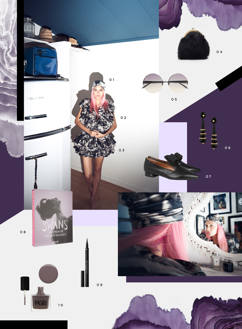 Maison-Mittweg-Look-Katy-Rodriguez-Laurence-Dacade-Givenchy