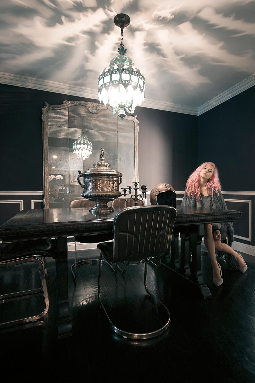 Cynthia-Mitteg-Maison-Mittweg-Fashion-Elisabeth-Weinstock-Los-Angeles