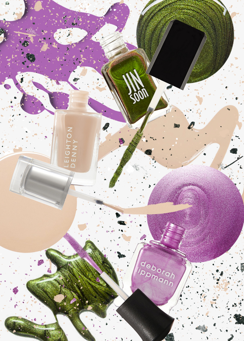 Cynthia-Mittweg-Maison-Mittweg-Must-Have-Party-Season-Nail-Polish-Picks