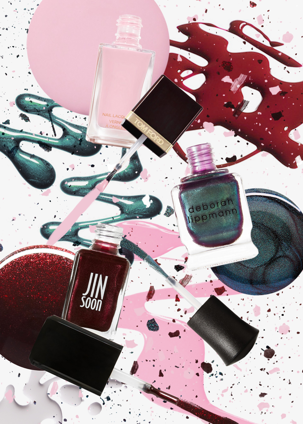 Cynthia-Mittweg-Maison-Mittweg-The-Best-Nail-Polishes-For-This-Party-Season