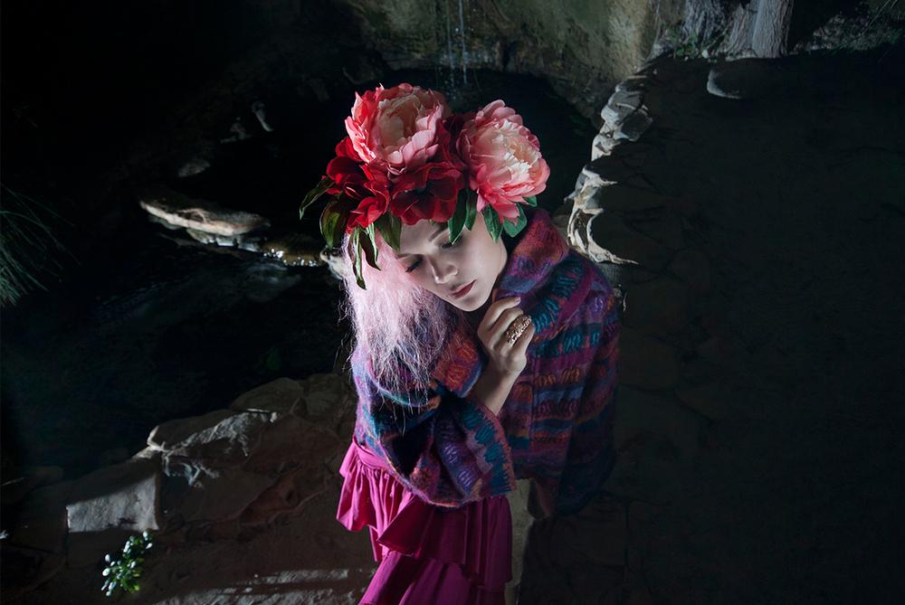 Cynthia-Mittweg-Maison-Mittweg-Beauty-Original-Look-Los-Angele