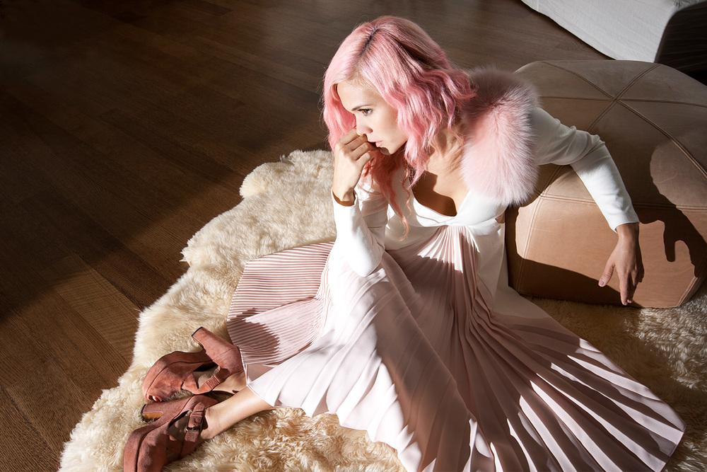 cynthia-mittweg-pink-hair-pink-spring-look