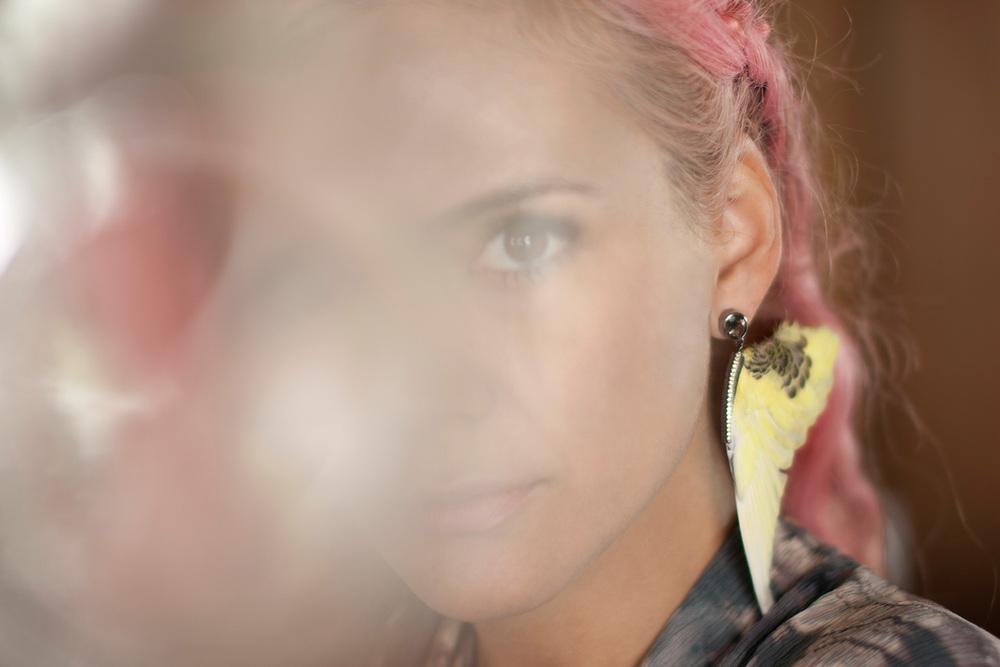 daniela-villegas-winged-earring-cynthia-mittweg