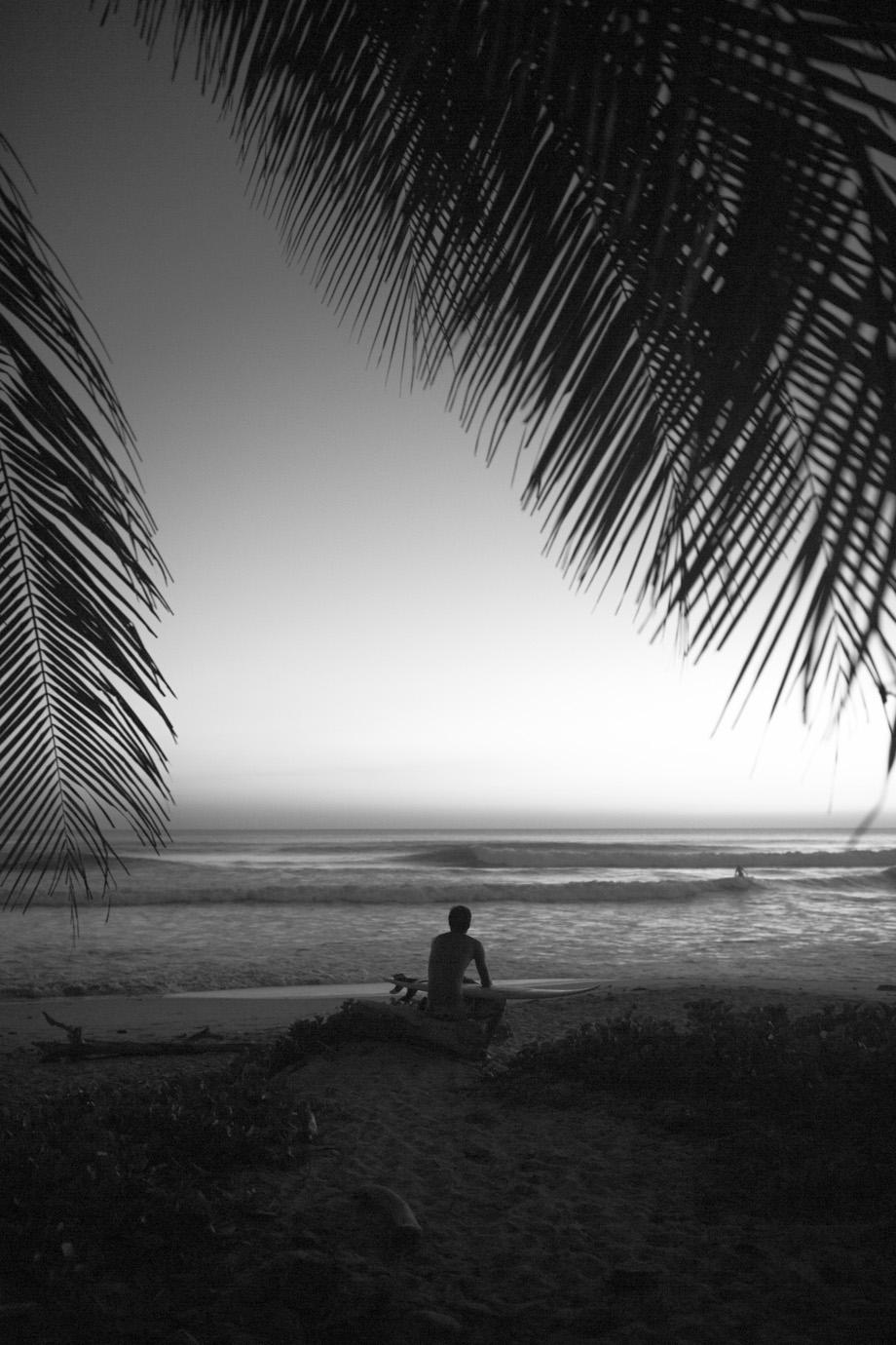 costa_surf-6.jpg