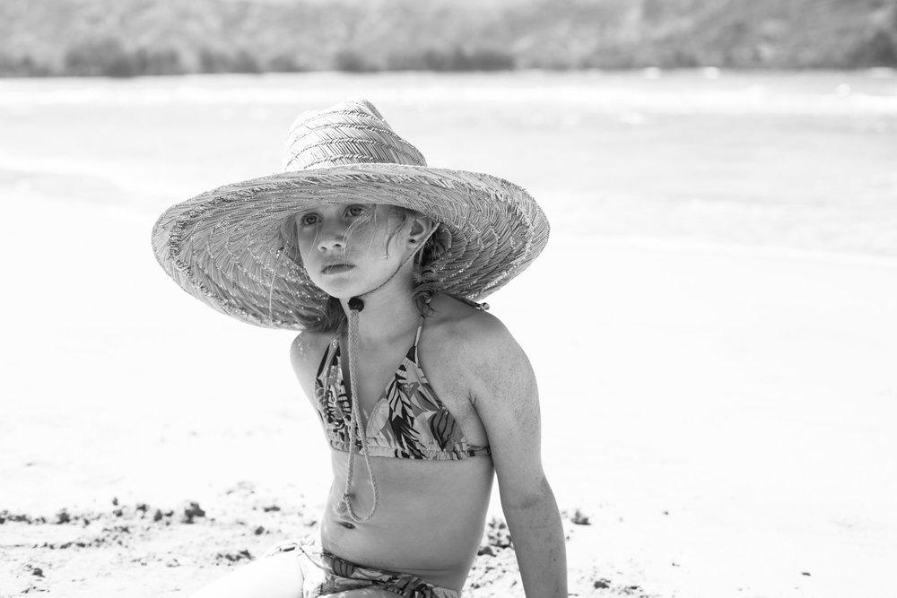 Emilie-Bergeron-Kauai-1-2.jpg