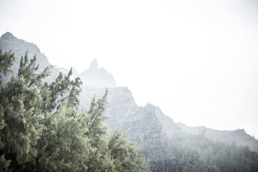 Emilie-Bergeron-Kauai-1-3.jpg