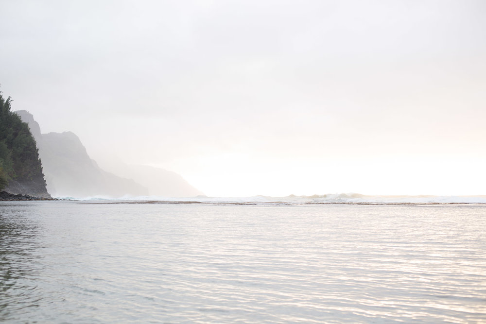 Emilie-Bergeron-Kauai-1-6.jpg