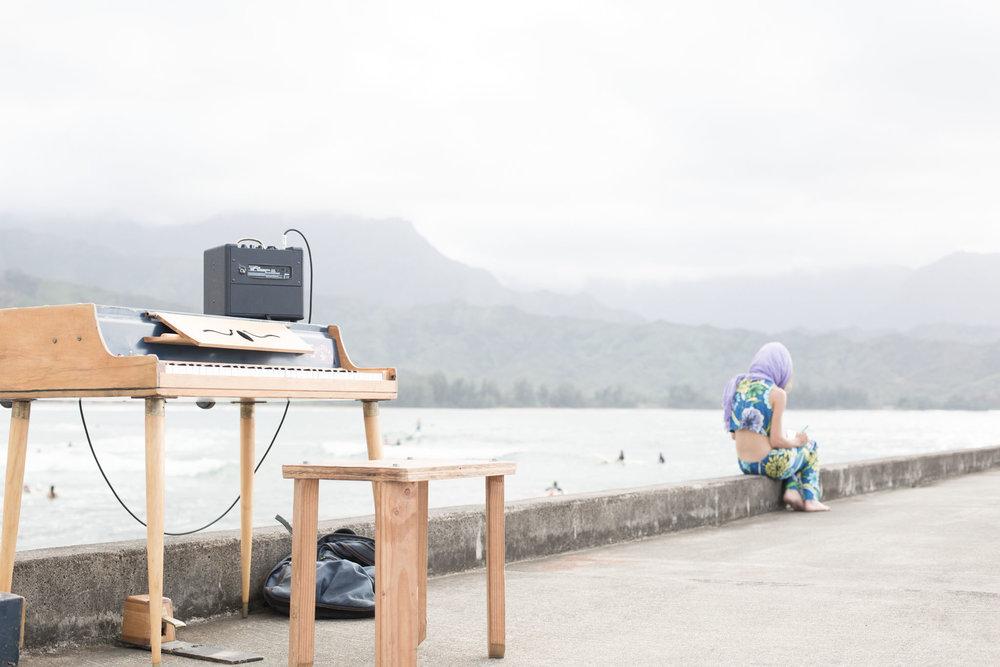 Emilie-Bergeron-Kauai-1-8.jpg