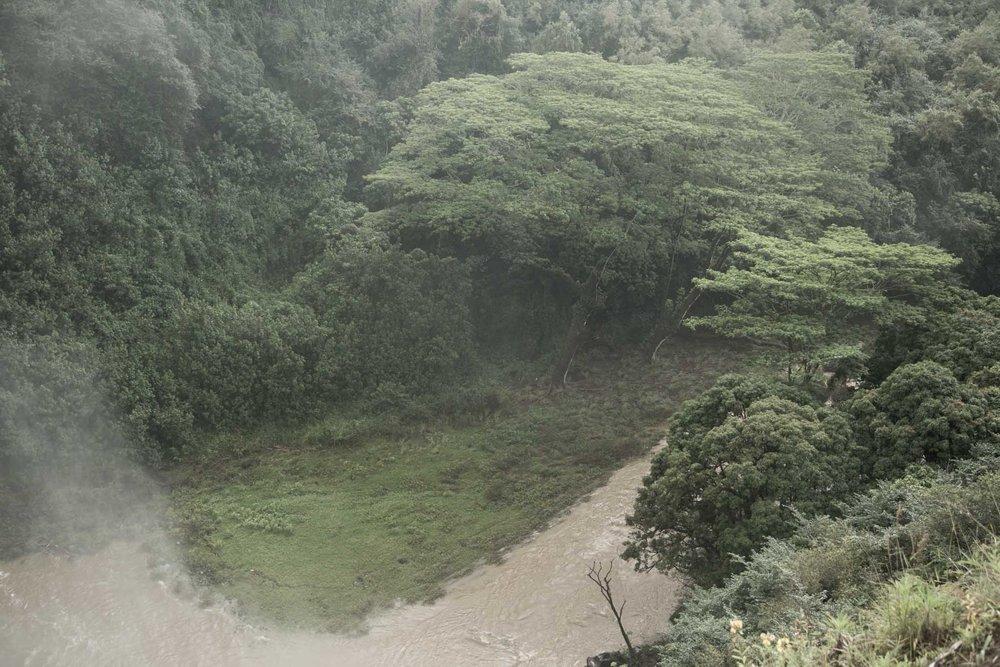 Emilie-Bergeron-Kauai-1-14.jpg