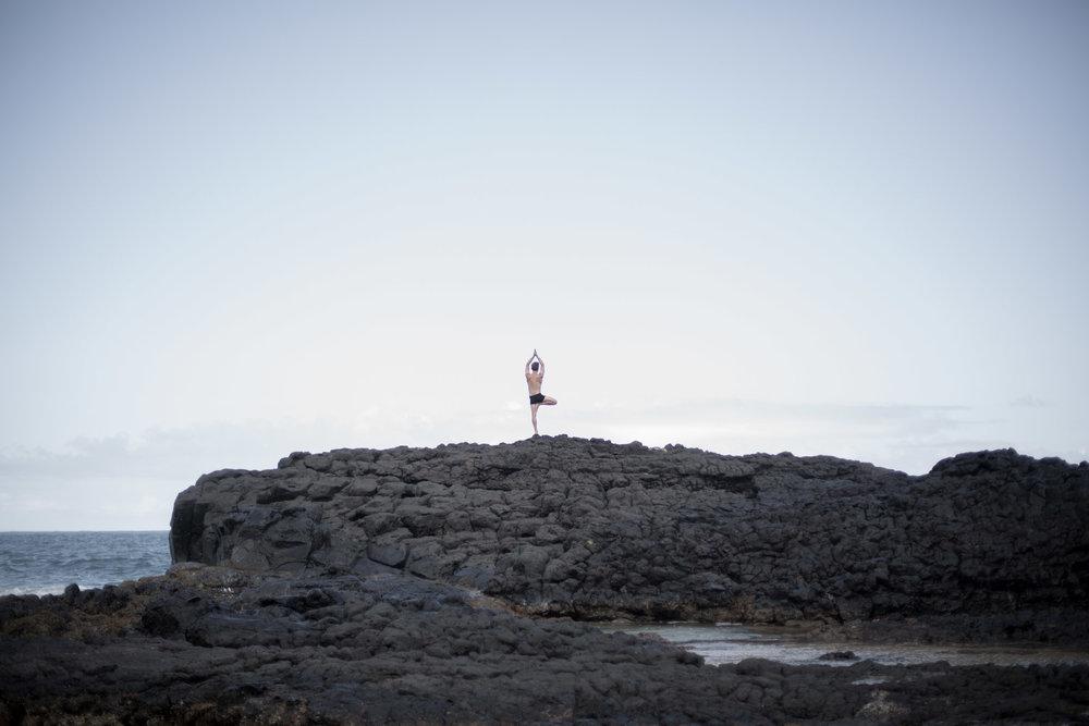 Emilie-Bergeron-Kauai-1-15.jpg