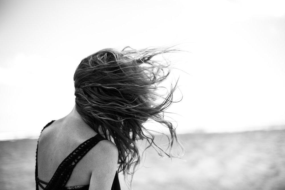 Emilie-Bergeron-Kauai-1-21.jpg