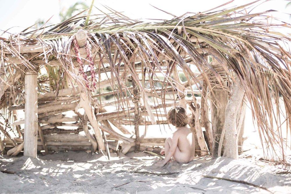 Emilie-Bergeron-Kauai-1.jpg