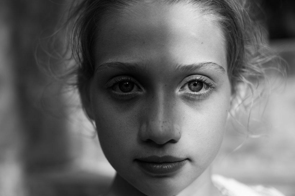 Emilie.Bergeron-7.jpg