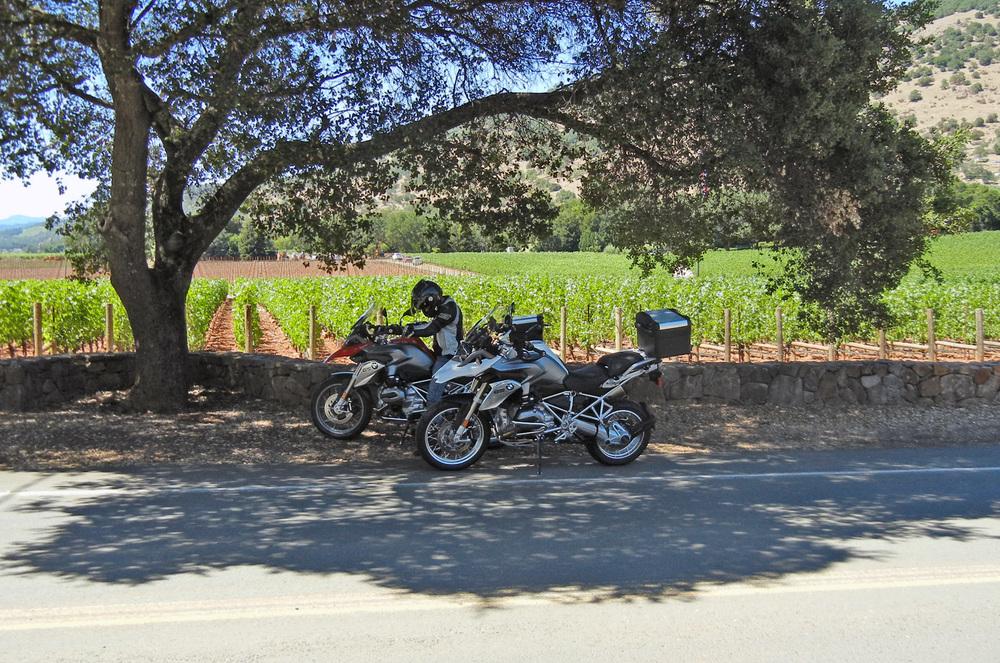 2 1200 Winery.jpg