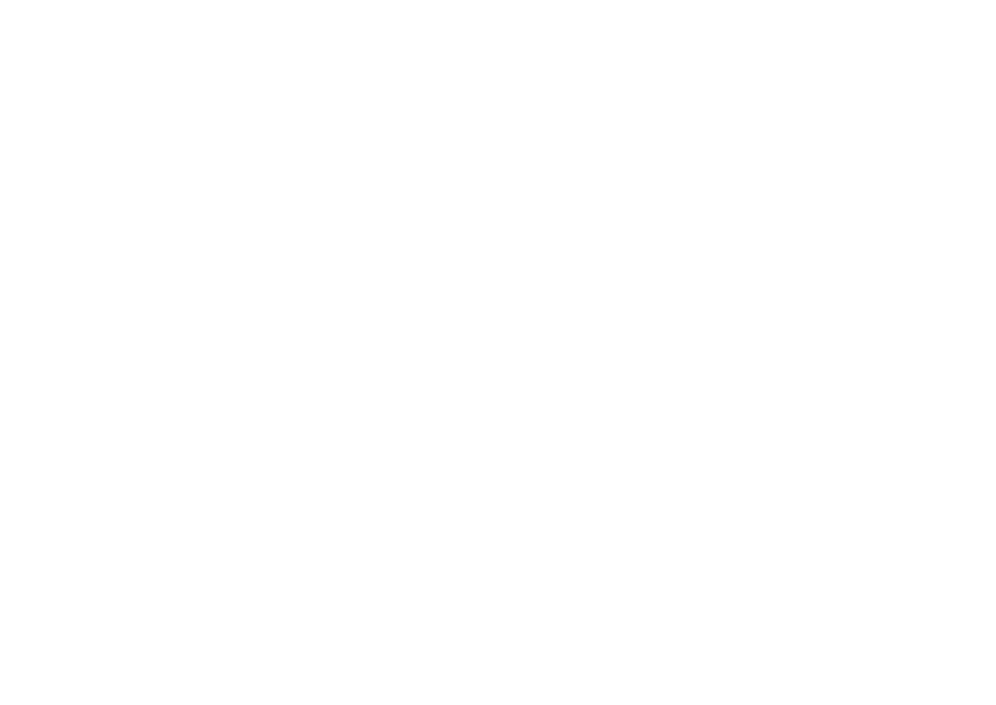 Bergeron Custom Homes, LLC