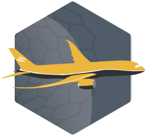 webicon-aerospace.png