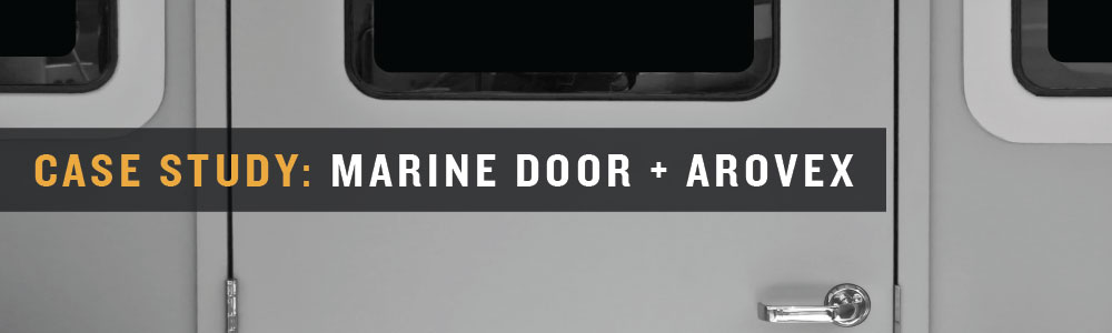 Hero_MarineDoor.jpg