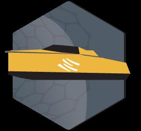 webicon-marine.png